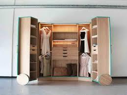 Ikea Kleiderschrank U Form Ikea Einbauschrank Küche Eckwaschbecken