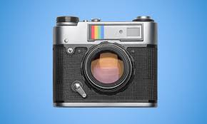 Beginner's Guide: How to Build a Killer Instagram Following and ...