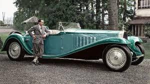 Royale #5, châssis 41141 (1 carrosserie). Motousmolenia On Twitter Manandcar Bugatti Type 41 Royale Esders Roadster Jean Bugatti Ettore S Son Circa 1930 Https T Co Gwglx5erm7 Https T Co Avncz9qo5r