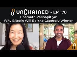 Chamath palihapitiya is one of the most prominent and successful venture capitalists in silicon palihapitiya always wanted to rich. Billionaire Chamath Palihapitiya Speaks About 1 000 000 Btc He Bought In 2013 Herald Sheets