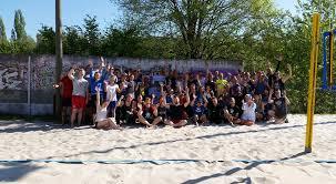 1. Charity Beach - Home | Facebook