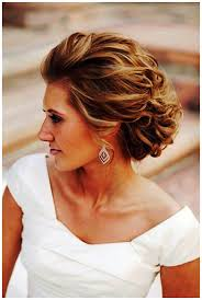 Hair Style Formal top 10 mother of the bride hairstyles for short hair for 2017 3387 by wearticles.com
