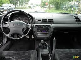 1999 Honda Prelude ~ iam4.us