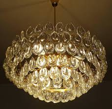 brass and crystal chandelier g8488527 quality brass crystal chandelier qualified antique brass crystal chandelier made in