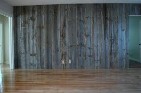 photo of kitchen and bath united states house barn board wall ideas