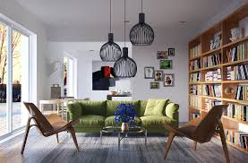 Wooden Arm Chairs Living Room Green Sofa Living Room Sage Green Sofa Living Room Contemporary