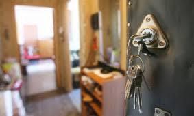 Дипломная работа на заказ для всех ВУЗов страны 2 хкомнатная квартира в Вышгороде новый взгляд на столичную недвижимость 16 10 20 ноября