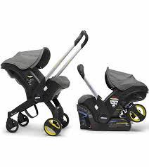 doona doona infant car seat stroller