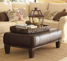 Awesome Coffee Table:Upholstered Modern Wood Coffee Table Reclaimed Metal Mid  Century Round Natural Diy Padded