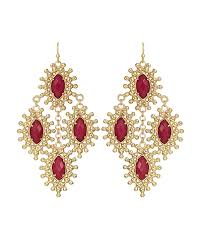 full size of chandelier tree fell kendra scott gold earrings modern led shades lighting kit archived