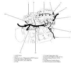 2000 daewoo engine diagram wiring diagrams best 2000 daewoo engine diagram wiring diagram site 00 daewoo nubira 2000 daewoo engine diagram