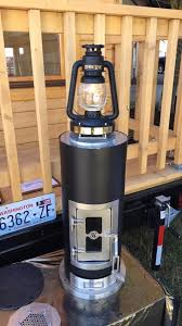 wood stove for tiny house. Wdefds Wood Stove For Tiny House C