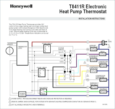 insteon thermostat wiring wiring diagram pro insteon thermostat wiring heat diagram wiring pump wiring diagrams heat pump control panel heat pump crankcase
