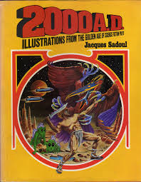 black gate acirc articles acirc vintage treasures science fiction of the 2000 a d illustrations from the golden age of science fiction pulps small