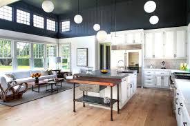light hardwood floors with dark cabinets. Light Wood Floors Ideas Hardwood With Dark Cabinets O