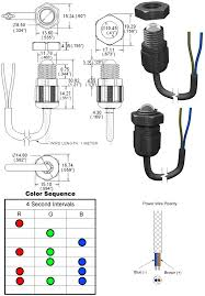 similiar auto wiring diagrams for led s keywords led color changing bulb wiring diagram led automotive wiring diagram