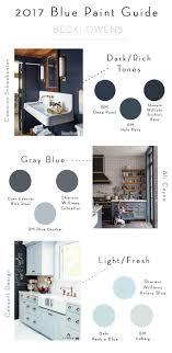 Best The Color Blue Images On Pinterest - Dunn edwards exterior paint colors