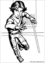 Small Picture Star Wars Rebels coloring picture Printables Pinterest Star