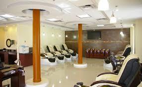 Nail Salon Design Ideas Pictures nail salon design ideas interior decorating