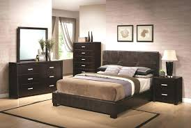 Real Wood Bedroom Dressers Fresh Amazing Modern Solid Wood Bedroom