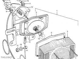 1973 honda cb450 wiring diagram wirdig 1972 honda cb350 wiring diagram nilza net