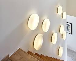 Die basis für eine stilvolle flurgestaltung ist die farbe der wände. Treppenhaus Ideen Zum Gestalten Renovieren Schoner Wohnen