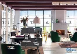 home design catalogs. jayson home catalog design knoed creative -\u003e source. 2017 catalogs a