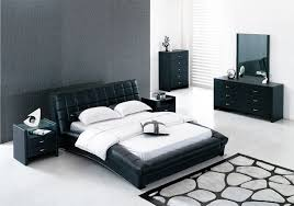 ikea bedroom furniture white. Black Bed And White Bedding Near Dark Dressers As Appealing Ikea Bedroom Furniture For Wide Room D