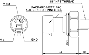 pressure transmitter wiring diagram wiring diagrams 3 wire pressure transducer wiring diagram jodebal