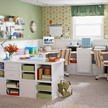 family home office. smart home office designs family m