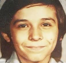 DNA proves remains of John Wayne Gacy victim Michael Marino are ...