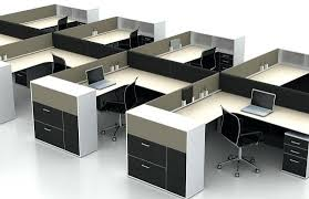 furniture design office. Office Furniture Design Find Reliable And Quality Online Fine . O