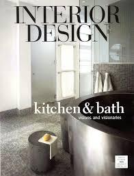 lovely interior design magazines interior design magazines list india tromaktikoinfo interior magazine