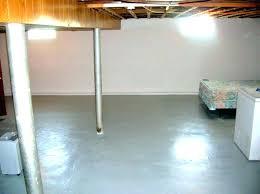 basement flooring paint ideas. Contemporary Ideas Epoxy Basement Floor Paint Colors Ideas Painting A Id  Throughout Basement Flooring Paint Ideas R