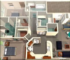 office interior design software. medium size of home officekitchen remodeling kitchen design software free download office interior