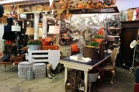 childrens consignment stores near me furniture consignment shops mechanicsburg pa vintage furniture portland oregon table and fall foliage photo monticello antique marketplace furniture consignment