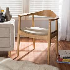 room chairs strick bolton hawkins mid century modern dining chair
