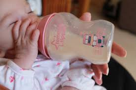 Tommee Tippee Pink Decorated Bottles Tommee Tippee Pink Bottle Archives My Mills BabyMy Mills Baby 49