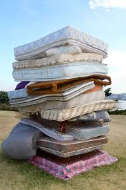 pile of mattresses. Wonderful Mattresses Image Result For Pile Of Mattresses And Pile Of Mattresses S