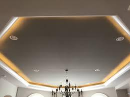 cove molding lighting. Transitional Ceiling Molding \u0026 Cove Lighting I