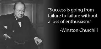 Winston Churchill Famous Quotes Beauteous Inspiring Quotes By Winston Churchill Churraits