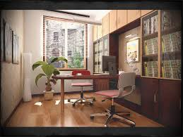 home office room designs. Home Office Layout Ideas Beautiful Room Design Small Of Designs E