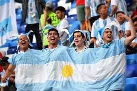 الأرجنتين جاهزة لاستضافة كوبا أميركا رغم جائحة كورونا
