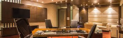 Interior Designers Dha Qmobile Y Block Dha Lahore Surround Architects