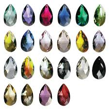 home amazing chandelier crystal replacements 26 colored tear drops a3e570d7 1d0b 4f27 b558 11dd33144ba8 1024x1024 jpg