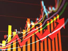 Sintex Industries Share Price Sintex Industries Climbs Over