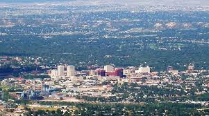 Image result for colorado springs