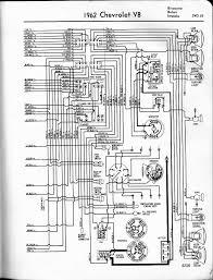 1966 chevrolet impala wiring diagram wiring diagrams for dummies • 1966 chevy impala wiring diagram wiring library rh 54 global colors de 66 impala wiring diagram 1966 chevrolet impala wiring diagram