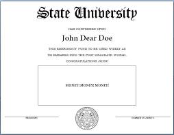 Fake Diploma Template Free How To Make A Fake Diploma Template And Tutorial