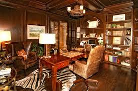 luxury home office design. Luxury Home Office Design